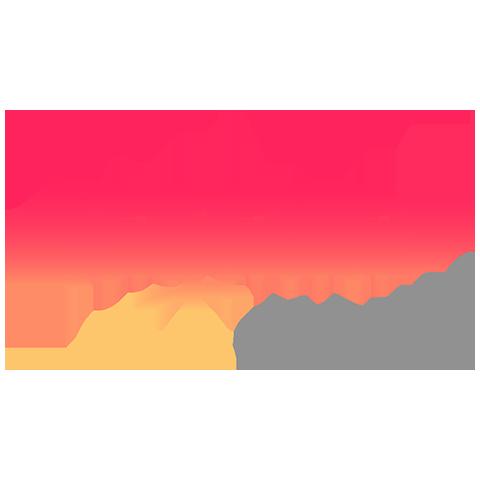 Tagadamedia